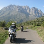 Bike Tours in the Picos de Europa